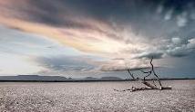 desolate-millennium