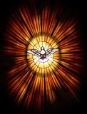 christian-dove-religious-holy-spirit-symbol-39657691
