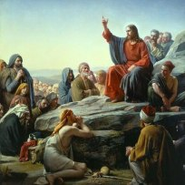 pictures-jesus-sermon-mount.jpg