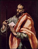 elgreco_paul154x200